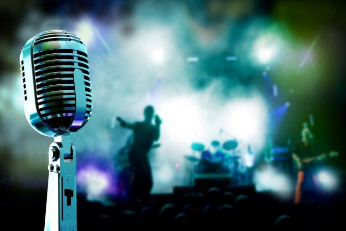 live-music-shutterstockjpg-1c2f1a89e18747ec