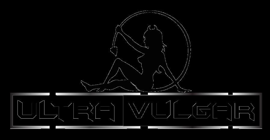 ultra-vulgar-logo-transparent
