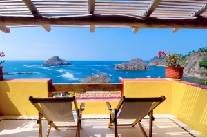 costa-careyes-terrace
