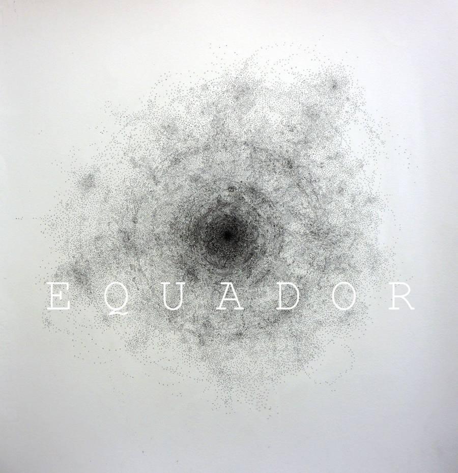 equador.jpg