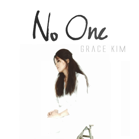 no-one-single-cover