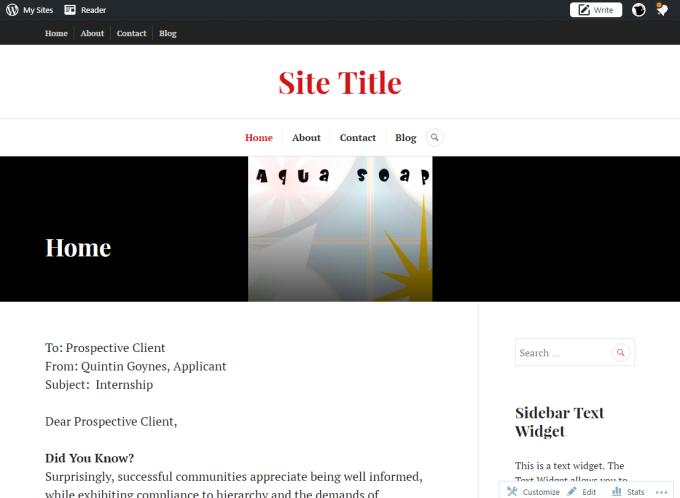 site-title