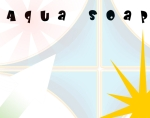 26sep14_aqua_soap