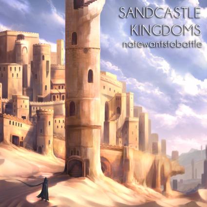 Sandcastle_Kingdom_Cover