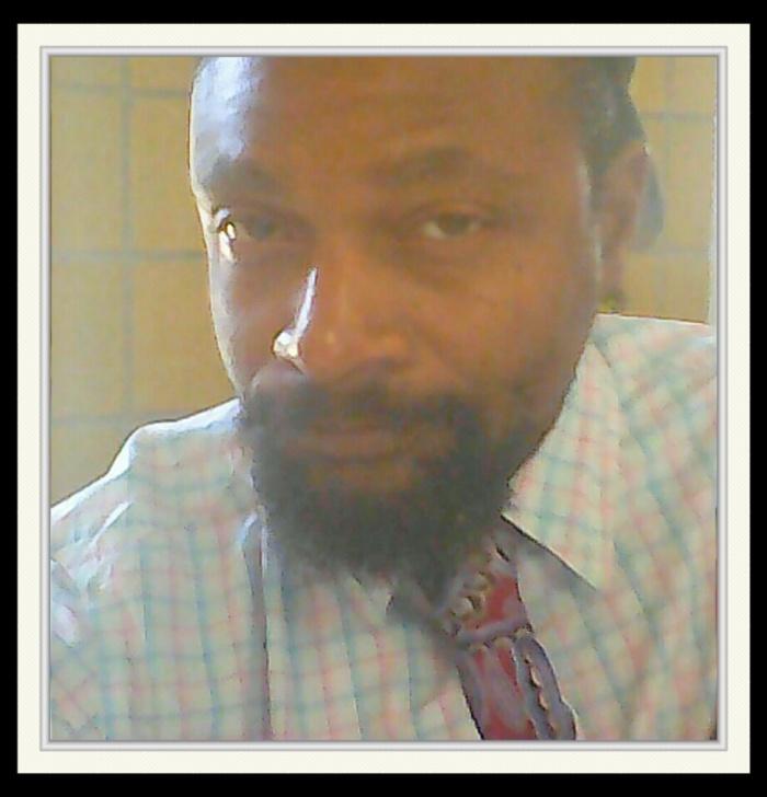 Quintin Goynes Sr.